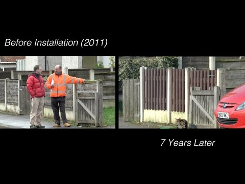 recycled-plastic-fencing---a-housing-association-case-study-(updated)