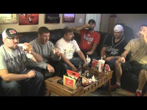 Crap Beer: Episode #95 Miller High Life