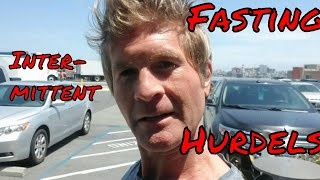 Truth About Intermittent Fasting:Intermittent Fasting Is Hard to Do! But...