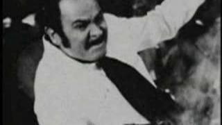 Antonio Aguilar - Mil cantinas