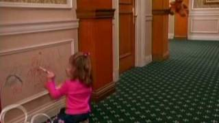 Joey King - The Suite Life of Zack and Cody: