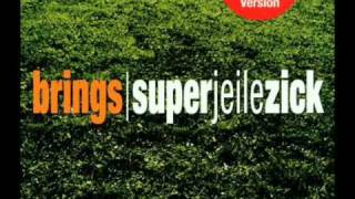 Brings - Superjeilezick (Lyrics) thumbnail