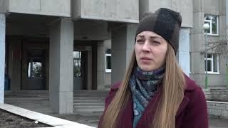 """""""Главные новости"""" - Проверка """"Орбиты"""" продолжается"""