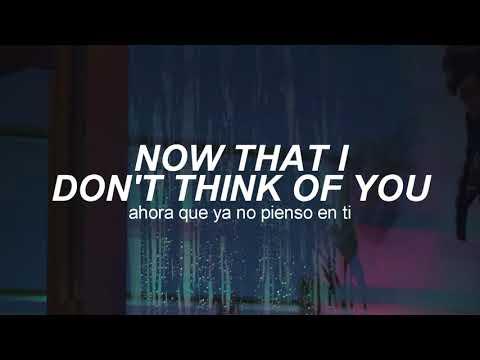 radiohead • black star    sub español • lyrics