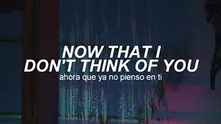 radiohead • black star || sub español • lyrics