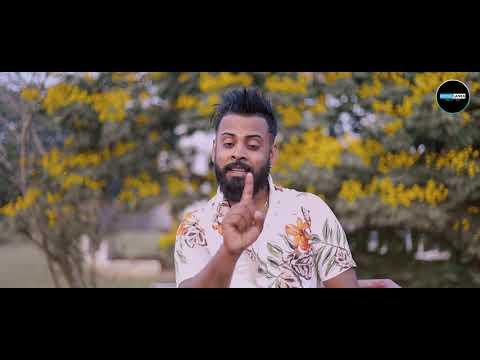 Alapili Ispili Cover By Sandun Sanjeewa