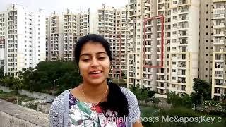 Aura ammaka Chella - Aapadbandhavudu