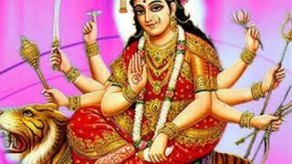 #Sringeri Sisters# Durgaa Sthothram - Jaya Jaya Durge