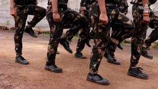 INDEPENDENCE DAY SPECIAL|DANCE|CHOREOGRAPHY|FOR OUR INDIAN SOLDIERS