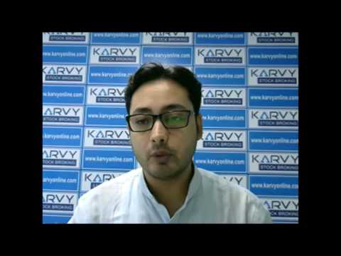 Markets likely to open in green; buy above 8850 levels- Karvy Morning Moves (6-09-2016)