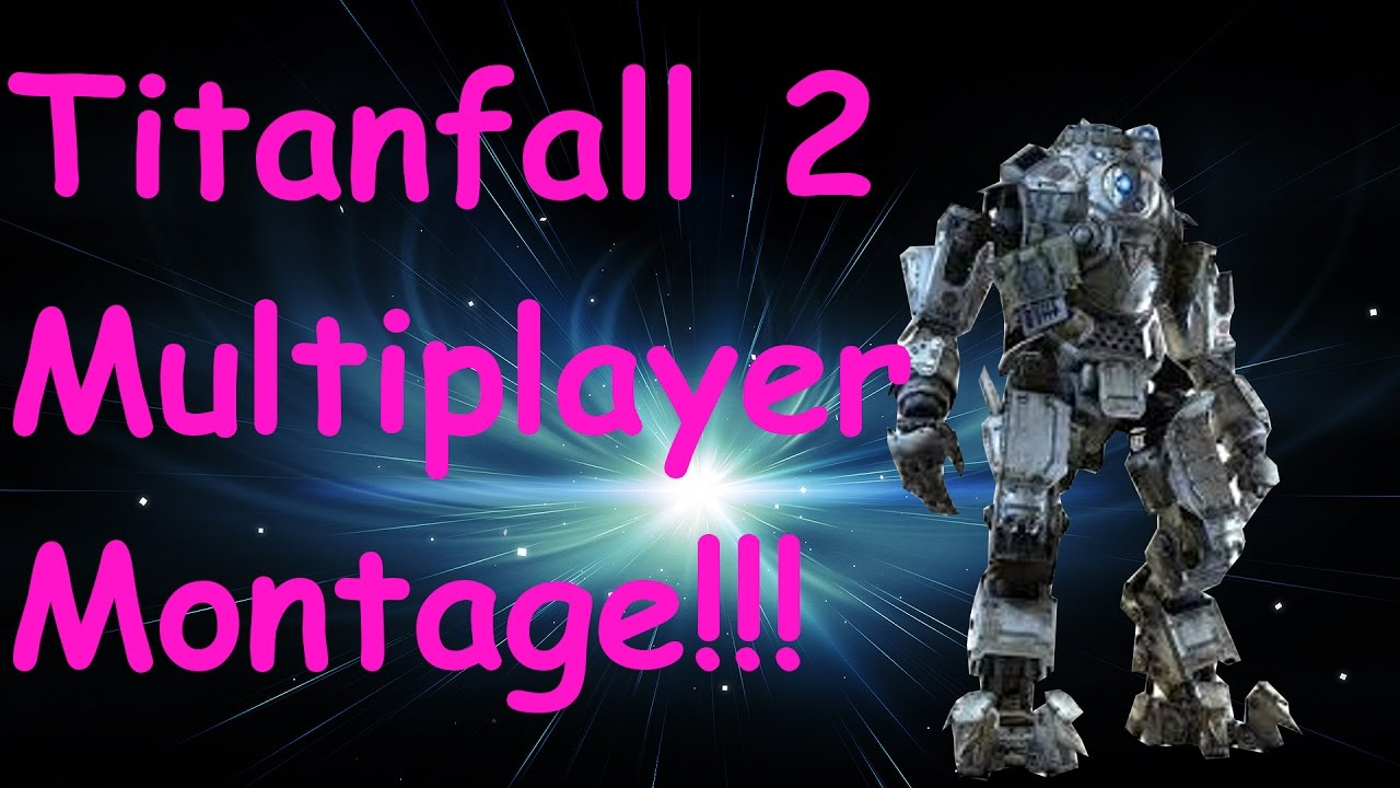 Re Titanfall taking too long to find players and join a server