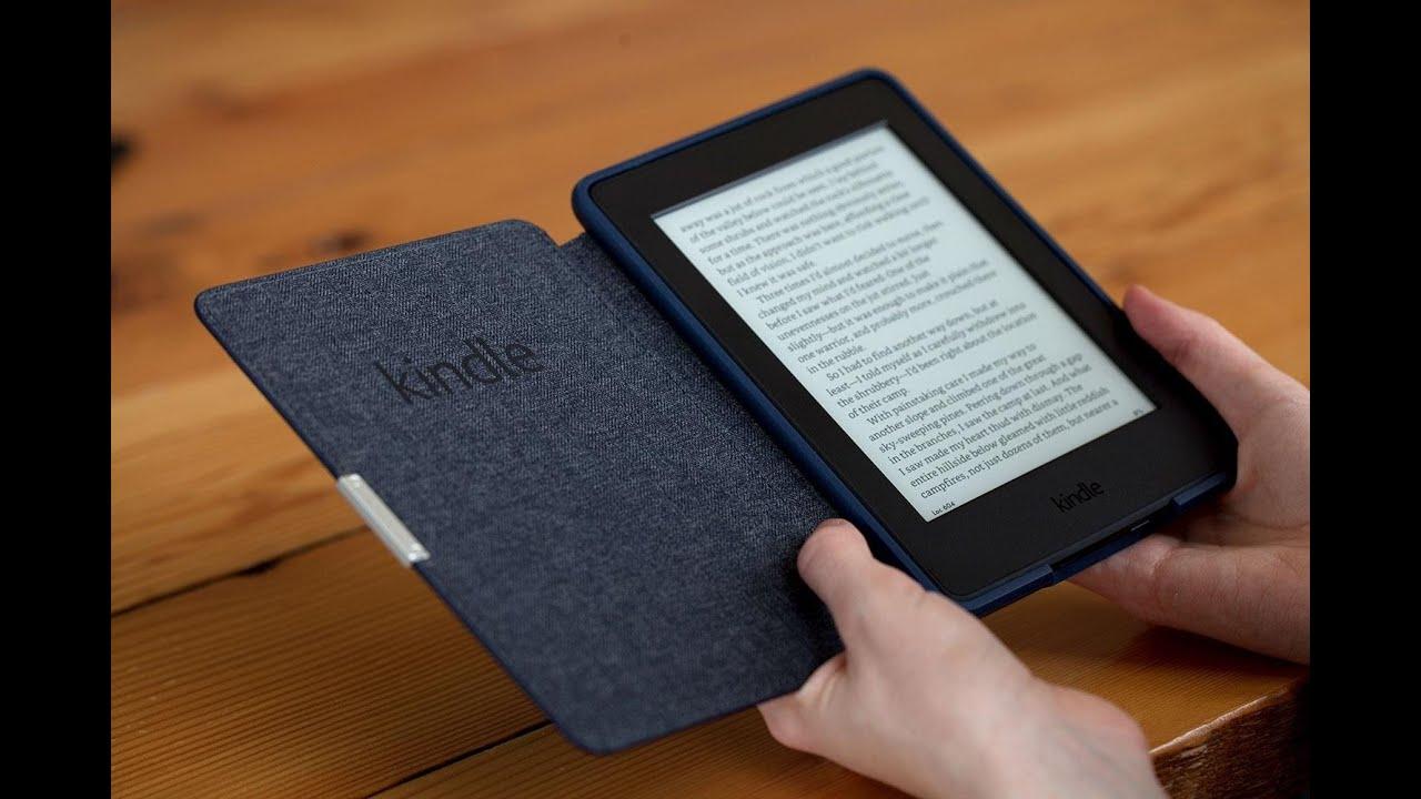 Скачать книгу для электронной книги kindle бесплатно
