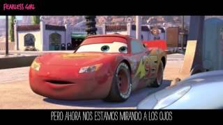 Rascal Flatts- Life is a highway-Subtítulos en español