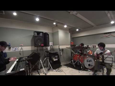 Yes i m country and that s ok robert glasper cover studio session video