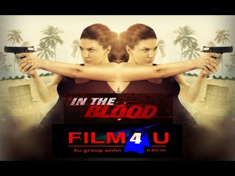 Gina Carano .......with her most powerful action movies