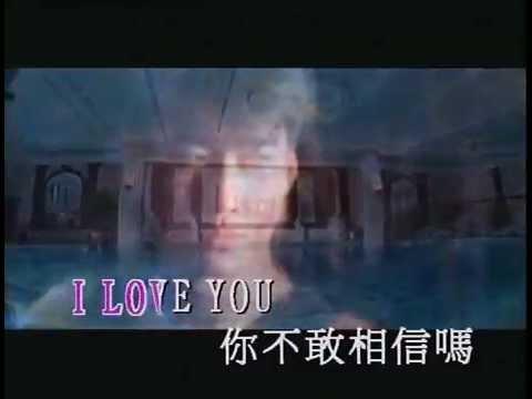 Leon Lai Ming ---  I love You