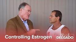 hqdefault - Hormone Replacement Therapy Men Diabetes