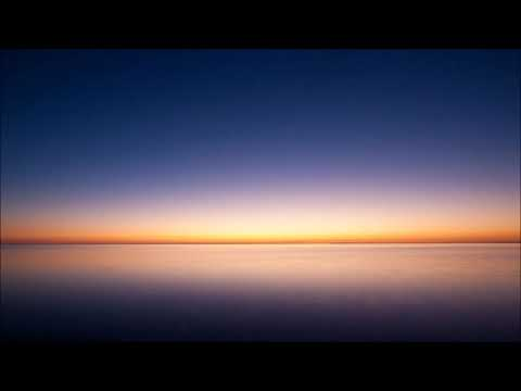 Jazzanova feat.Zakes Bantwini - In the Morning (Atjazz Remix)