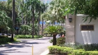 Home Business Success Is Real Do Not Believe Quitters: Live In Puerto Rico at the Ritz-Carlton