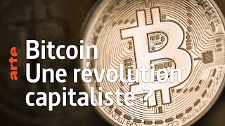 Bitcoin : mirage ou révolution ?