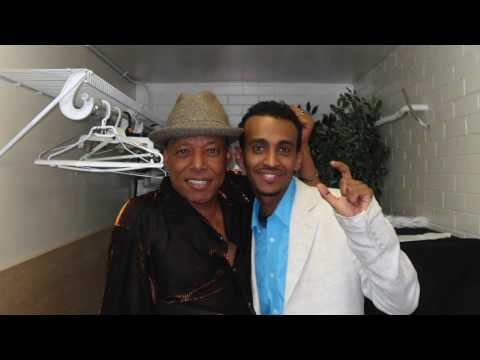 Best oromia Song Atham