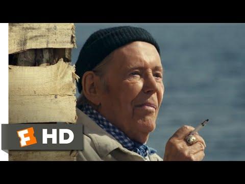 Diamond Cartel (2017) - The Boatkeeper Scene (6/10)   Movieclips