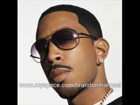 Ludacris T Pain One More Drink Mp