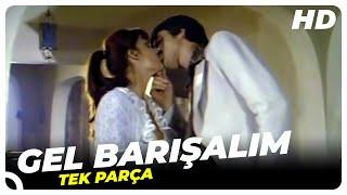 Gel Barışalım | Müjde Ar Eski Türk Filmi Tek Parça (Restorasyonlu)