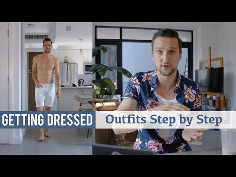 my-everyday-summer-look-|-men's-fashion-|-getting-dressed-step-by-step-#30
