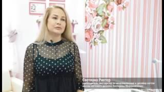 «Правильный Выбор» Школа ногтевого дизайна Екатерины Мирошниченко
