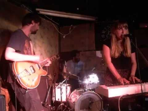 Echo Lake - Even The Blind (Live @ The Windmill, Brixton, London, 27/07/13) mp3