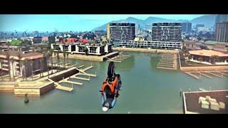 "GTA 5 Stunt Montage - Kwebbelkop 300k Special! - ""GTA V Stunts"""