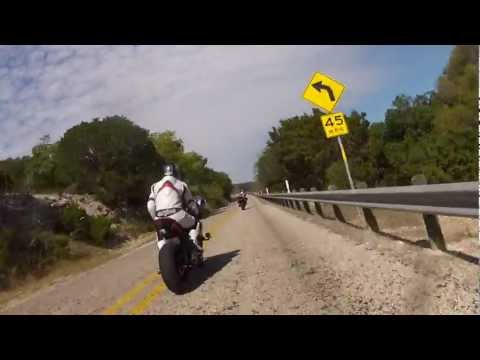 HG Rides the Roller Coaster FM 335