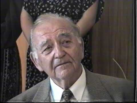 STASYS BARAS dainininkas, bankininkas,visuomenės veikėjas