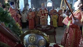 День памяти Александра Невского Курганская епархия(, 2016-12-06T10:18:56.000Z)