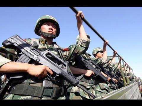 знакомства уйгуров