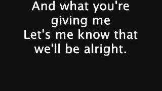 Justin Timberlake   Until The End of Time Lyrics YT