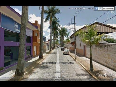 Lorena SP turismo, viagens, passeio em São Paulo, perto de Guaratinguetá