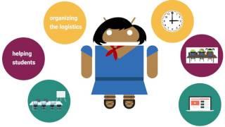 Applied CS Skills - Facilitators - Becoming a facilitator