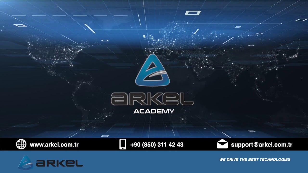 AREM-mobile oт ARKEL