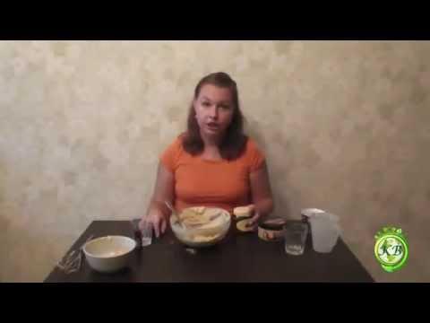 Чугунные сковороды : Купить посуду. Продажа посуды в