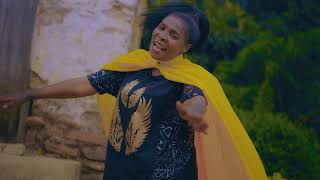SONG:YOU ARE MY  MOUNTAIN: ROSE MUHANDO:For skiza code dial  *811*339#