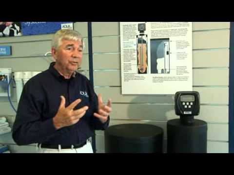 aqua-systems-water-softeners