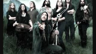 Eluveitie - Lament Resimi
