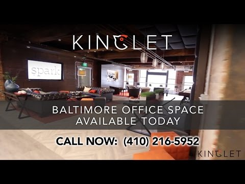 office space for rent baltimore 410 216 5952 duration 142 office space for rent 1183 views baltimore office space marketplace kinglet