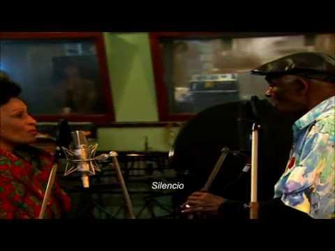 Buena Vista Social Club - Silencio (HQ)