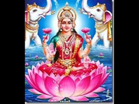 Diwali 2016: Pujan Vidhi