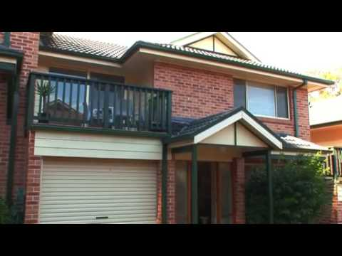 14@78a Old Pittwater, Brookvale Northern Beaches, Sydney, Australia, Buy Sell Real Estate Property