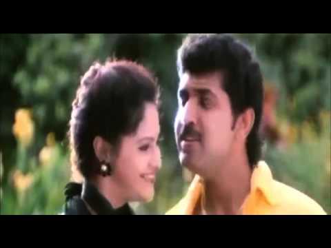 Kadhal Solla Vandhen Video Song | Ganga Gowri |  Arun Vijay, Sangita, Mantra