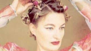 Watch Jane Siberry False False Fly video